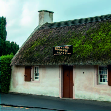 history-burns-cottage