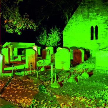 history-graveyard