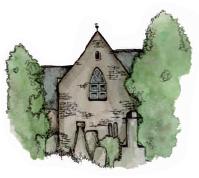 map-church