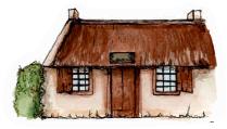 map-cottage