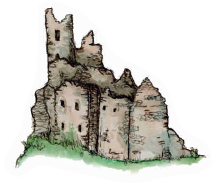 map-castle