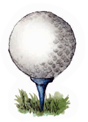 map-golf