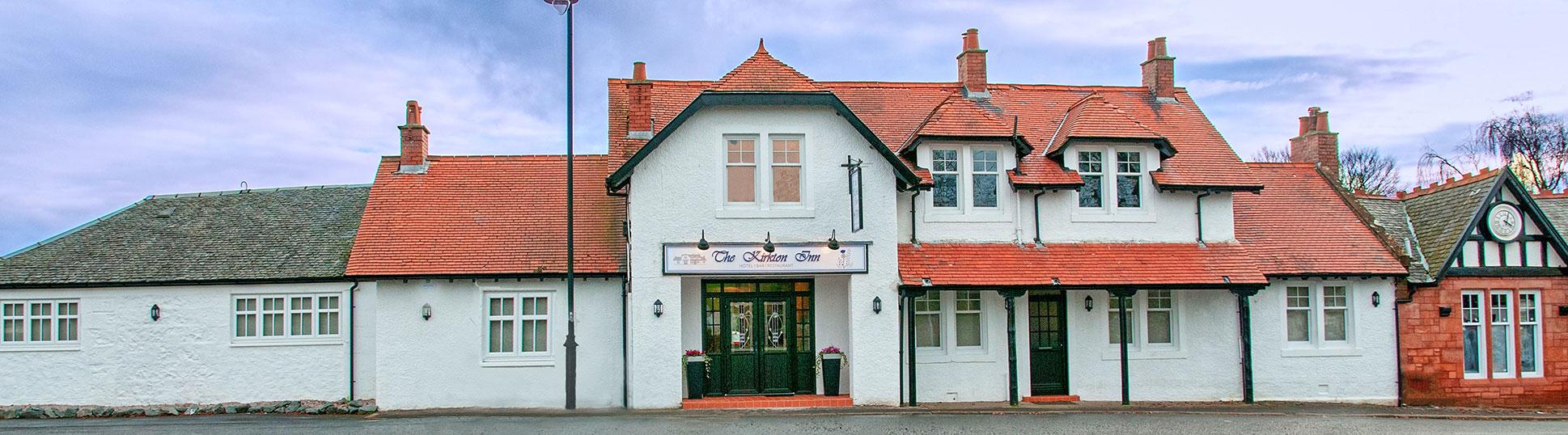 the kirkton inn gallery