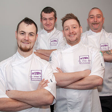 about-us-chefs